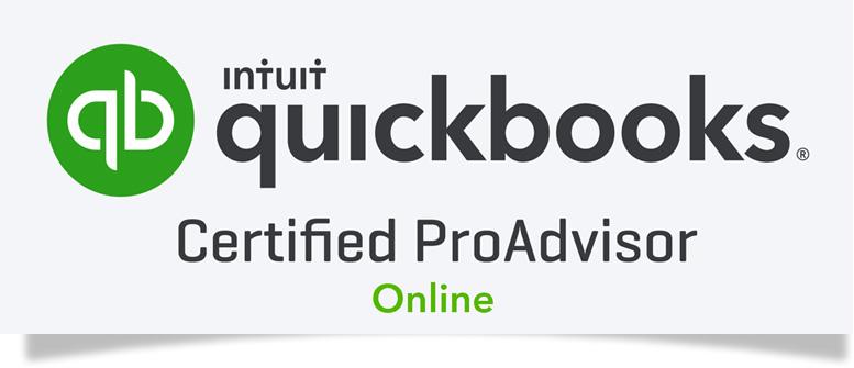 quickbooks banner logo